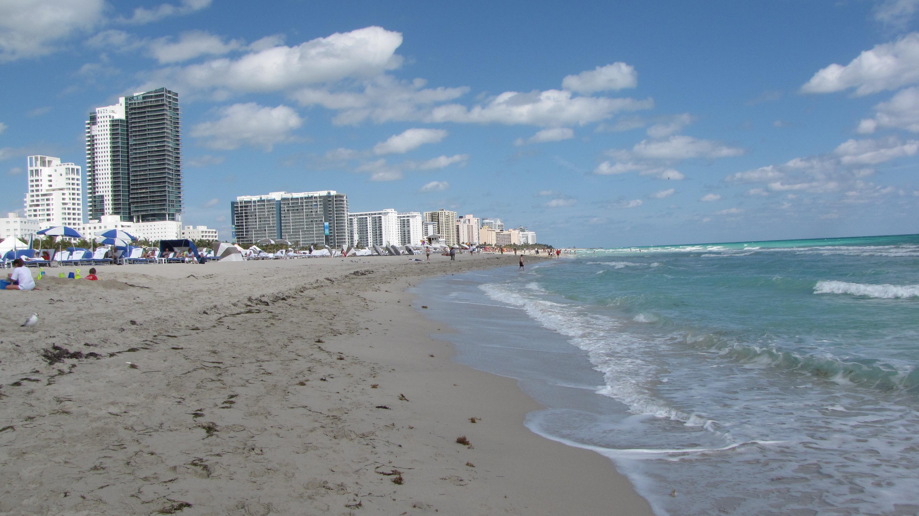 Cozumel Cruises | Cruises To Mexico | Norwegian Cruise Line