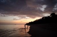 """Playtime"" - Santa Clara, Panama"
