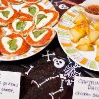 Food Photos_Oscar 2014_DSC9320
