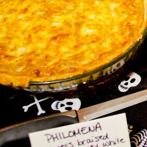 Food Photos_Oscar 2014_DSC9321